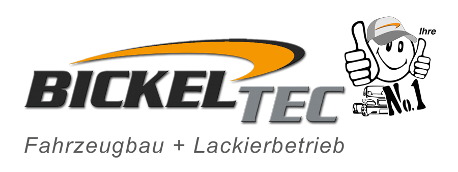 bickel-tec.com